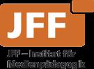 JFF – Institut für Medienpädagogik