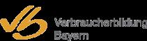 Verbraucherbildung Bayern